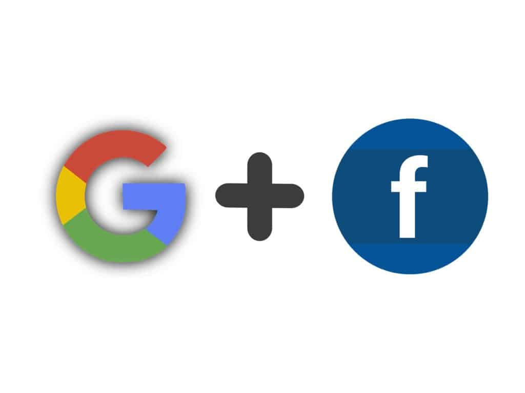 Finding A Google Or Facebook Advertising Strategist? How Do I Pick One?