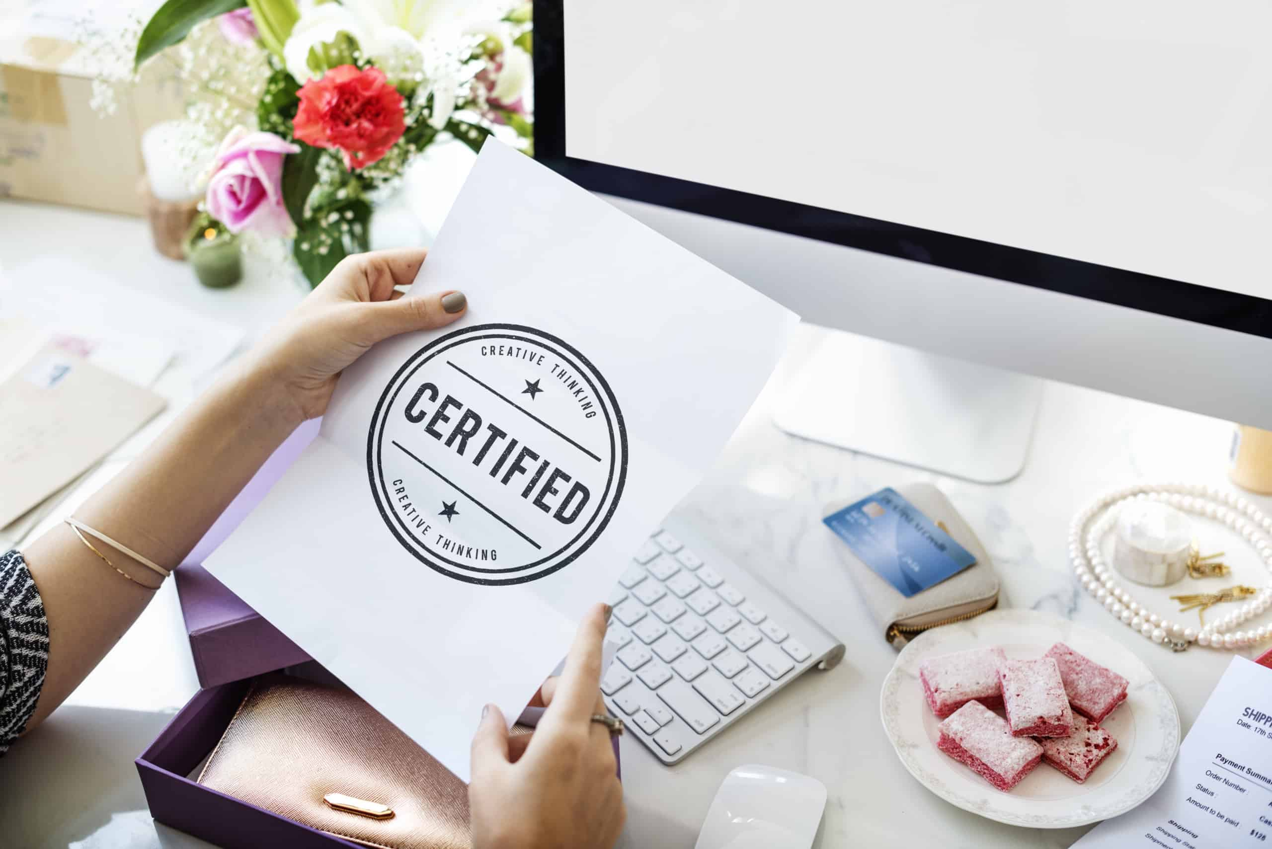 Is A Google Certified SEO Consultant Any Better Than An Uncertified One?