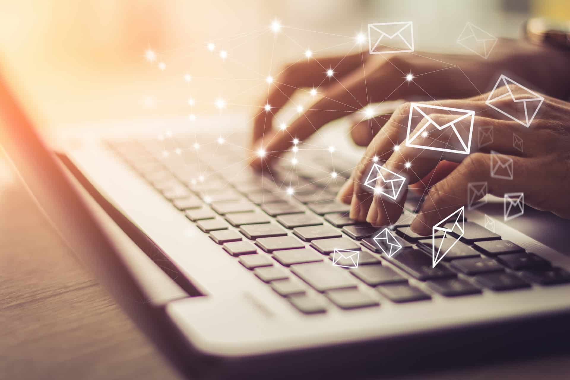 The Essential Guide To Law Firm Email Marketing