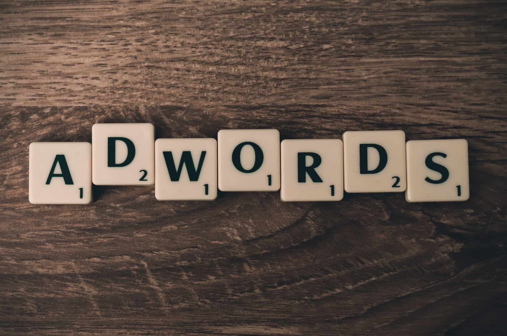 Why Every Google Ads Campaign For Lawyers Needs These Negative Keywords